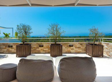 Hot property: Atico Emerald