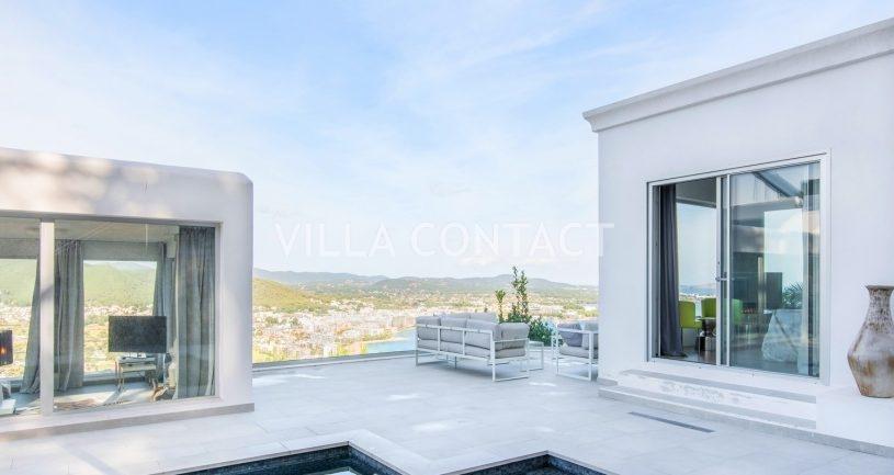 Villa Tulipa