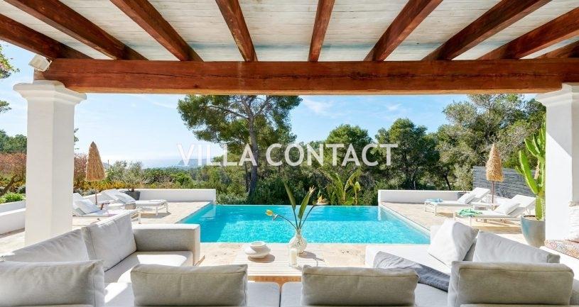 Villa Gilly