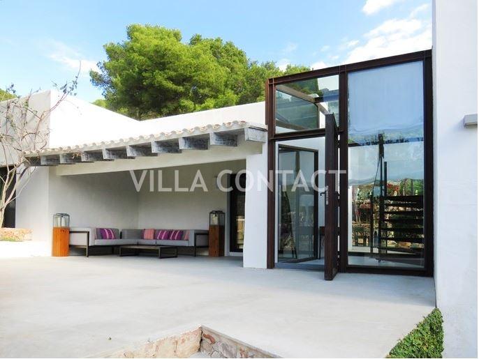 Villa Cavi