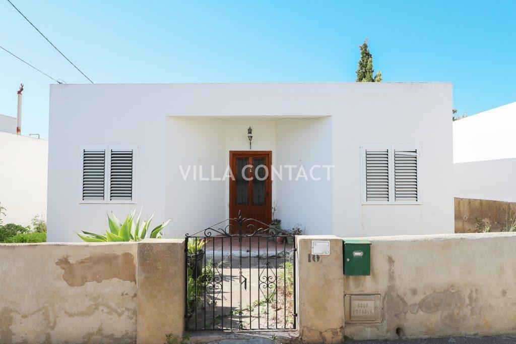 Villa Mirlo