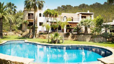 Villa Caron