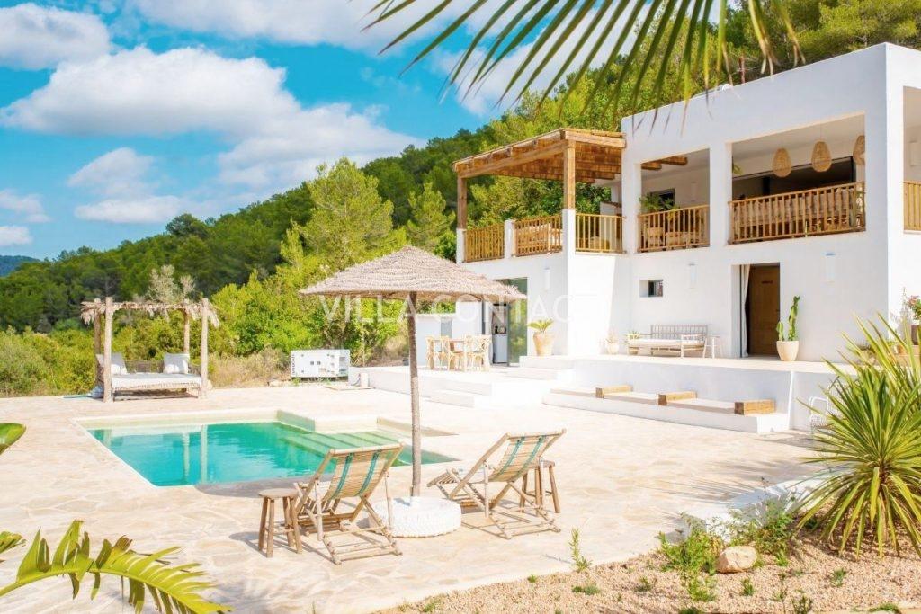 Villa Roxi