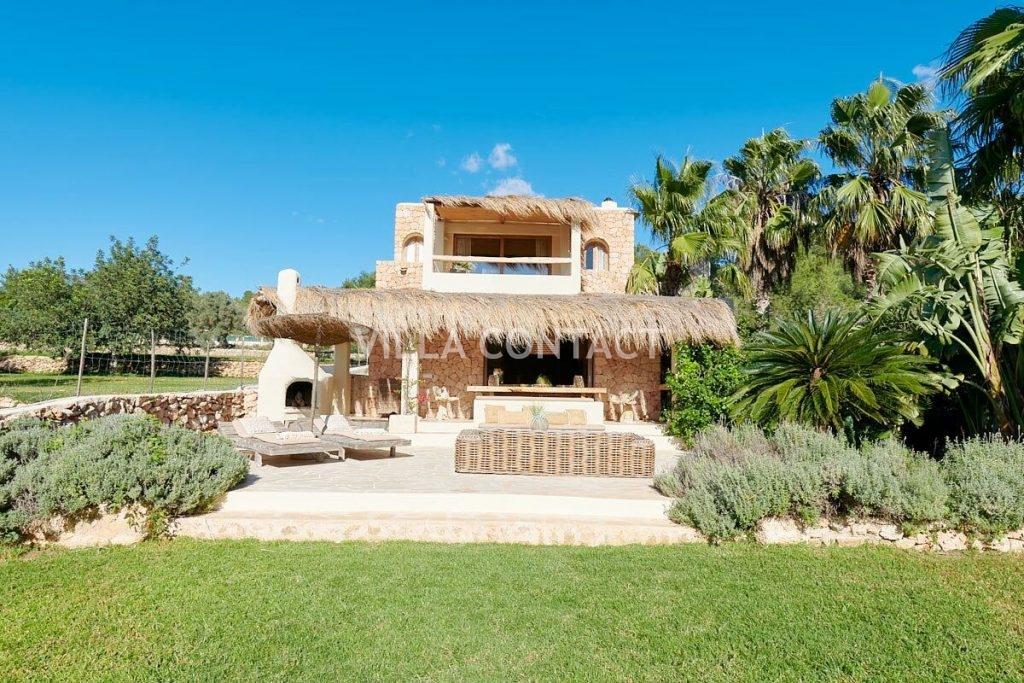 Villa Ratan