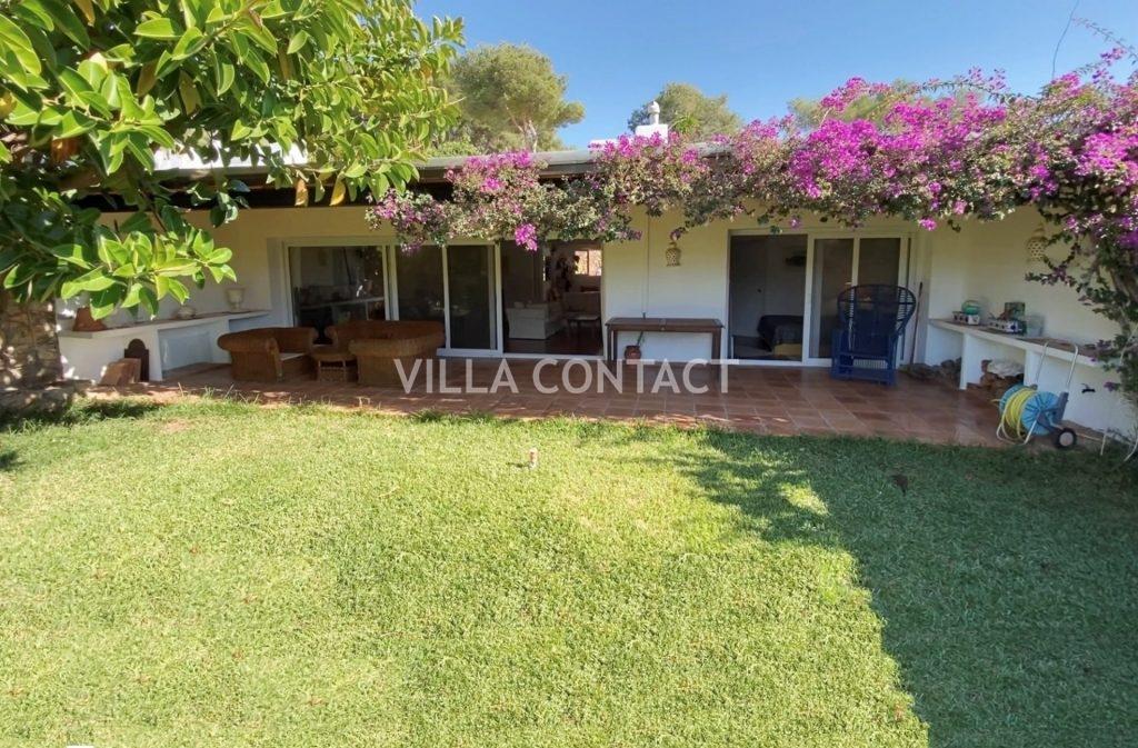 Villa Llisa
