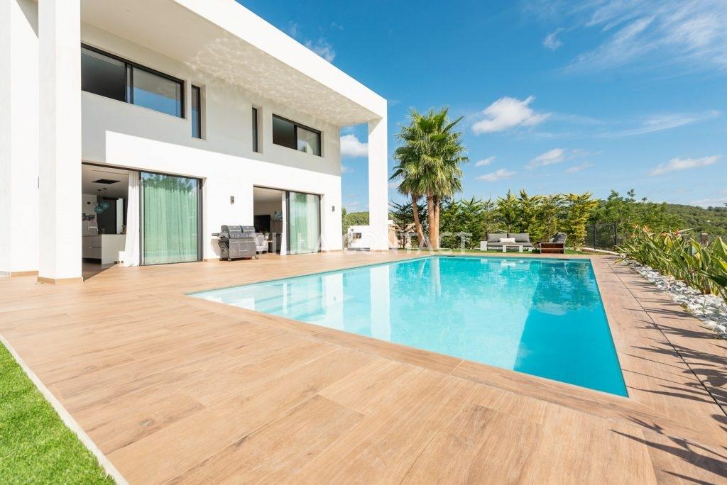 Villa Laya