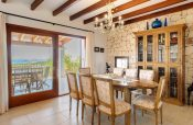 Hot property: Villa Mago