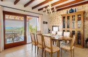 Hot property: Villa Mago