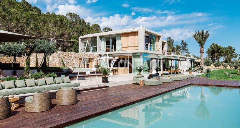 Villa Can Sabina