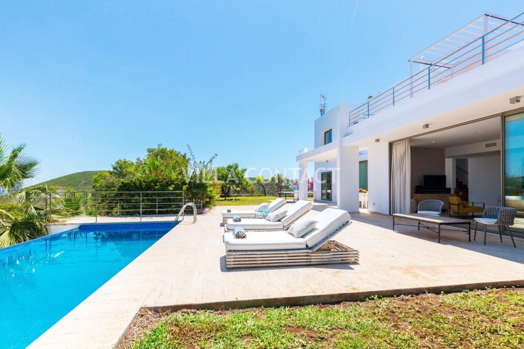 Villa Kiara