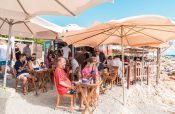 Your guide to a brand new life in Ibiza